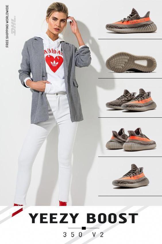 Women Shoes Nike #WomenSVolleyballShoes in 2020 | Adidas
