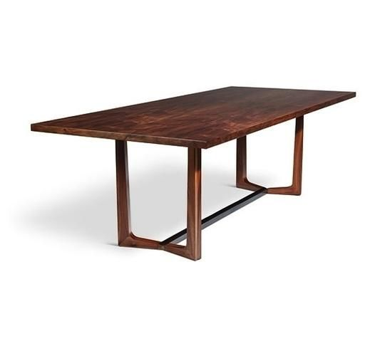 Clive Dining Table Furniture Dining Table Dining Table Furnishings
