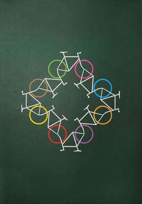 i want to learn how to draw a bike :) Visit us @ http://www.wocycling.com/ for the best online cycling store.