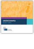 Unión Europea: hechos y cifras https://alejandria.um.es/cgi-bin/abnetcl?ACC=DOSEARCH&xsqf99=640497
