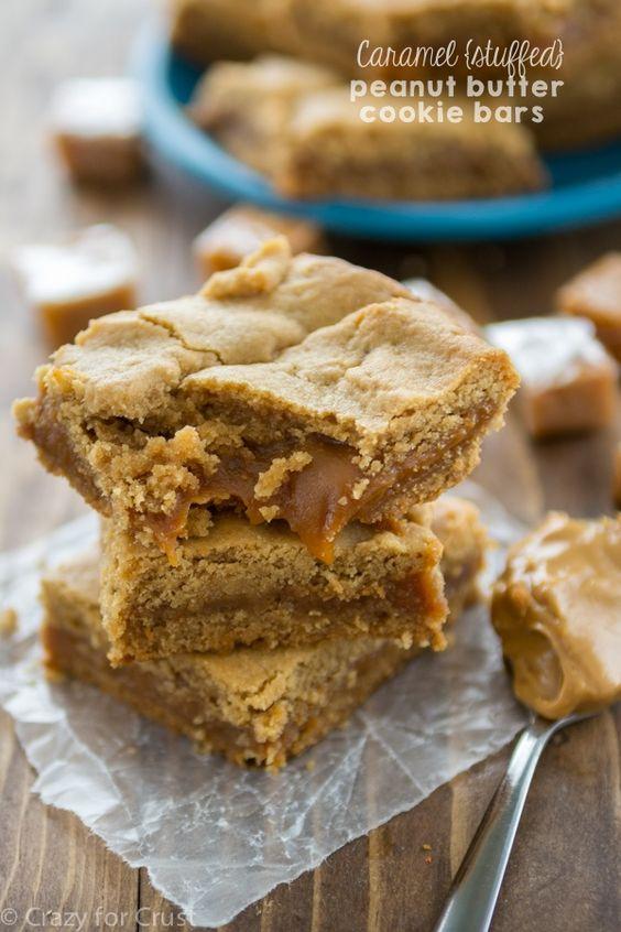 hot fudge cake fudge cake caramel brownies the husband hot fudge ...