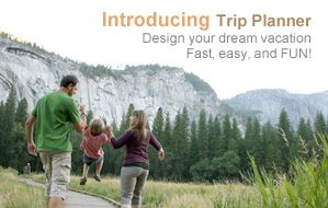 Love this website... pick what area you want to travel to, the age of your kids and it gives you great ideas for activities and kid friendly places to eat, stay and visit! This will come in handy for our summer travels :)