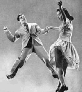 Image result for dance lessons gif