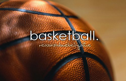 basketball<3<3<3