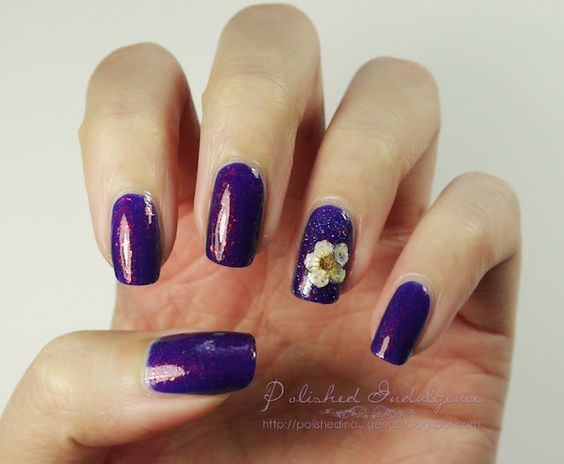 No Water Marble Nail Art. on marble nail art without water youtube