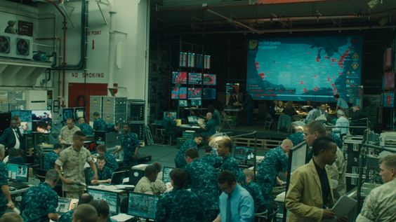 WorldWarZ_HQ_01