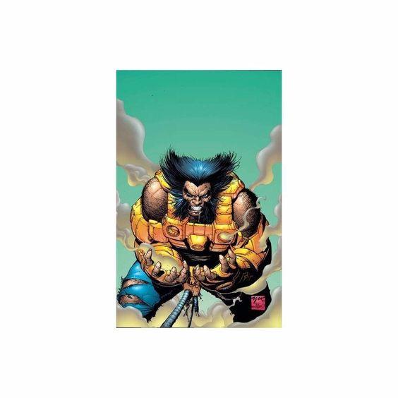 X Men Milestones Operation Zero Tolerance Paperback In 2020 X Men Paperbacks Nerd Gifts