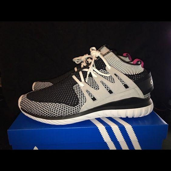Adidas Tubular Nova Sizing