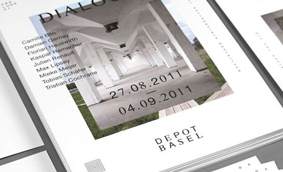 DEUTSCHE & JAPANER – 德國與日本設計美學的完美結合 (2/2) » ㄇㄞˋ點子靈感創意誌