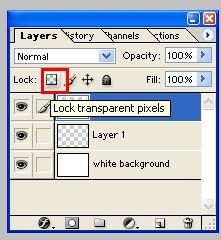 """04. Uma curiosidade sobre interfaces gráficas: os pixels transparentes são mais """"pesados"""" que os coloridos, por incluírem uma quarta variável além das cores RGB (o link acima é focado em animação/desenho em vetor)"""