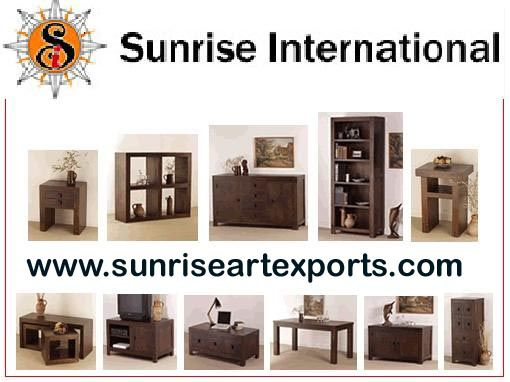 Mango Wood Furniture Designs Solid Wood Furniture Manufacturers Exporters Wooden Home Bedroom