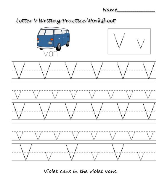 letter 800 840 handwriting pinterest. Black Bedroom Furniture Sets. Home Design Ideas