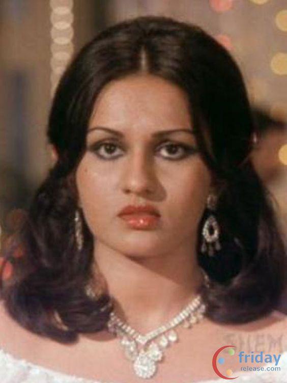 photo of south indian actress