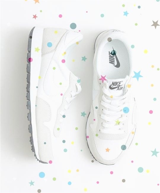 12+ Astonishing Vans Shoe Ideas S?te skoSko, Trendy S?te sko Shoes, Trendy