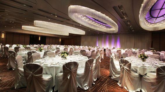 Abconcept-Shangri-La Hotel, Sydney-Hotel-Projects