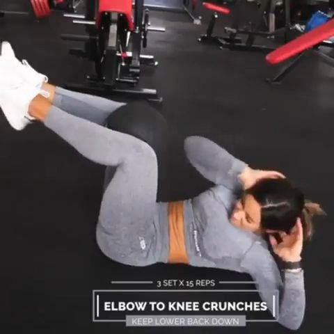 Workout plans to initiate using pin fitness reference