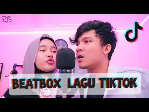 Beatbox Kompilasi Lagu Tiktok Viral Indonesia Deny Reny Youtube Deny Viral Youtube