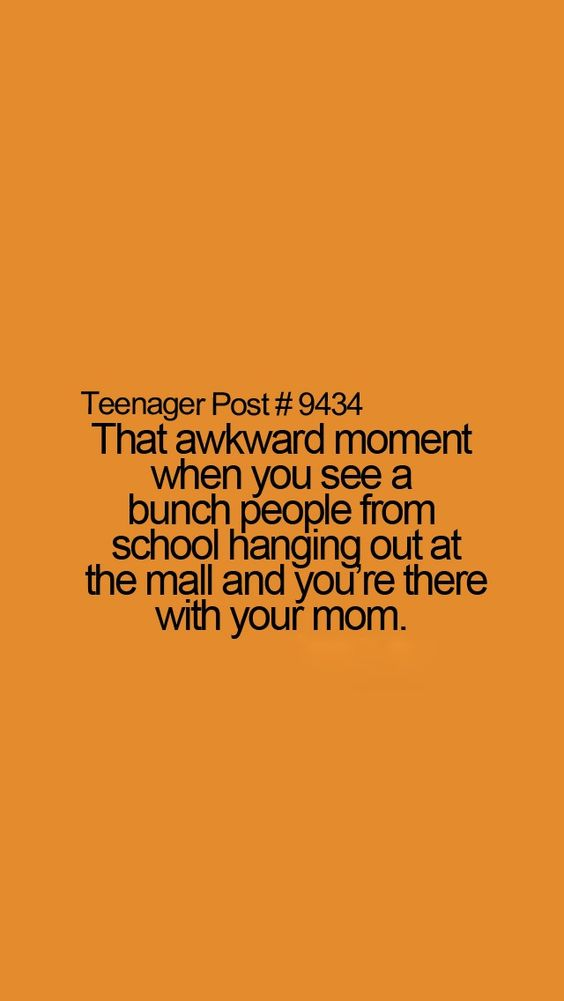 What to do abotu my moms annoying friend??