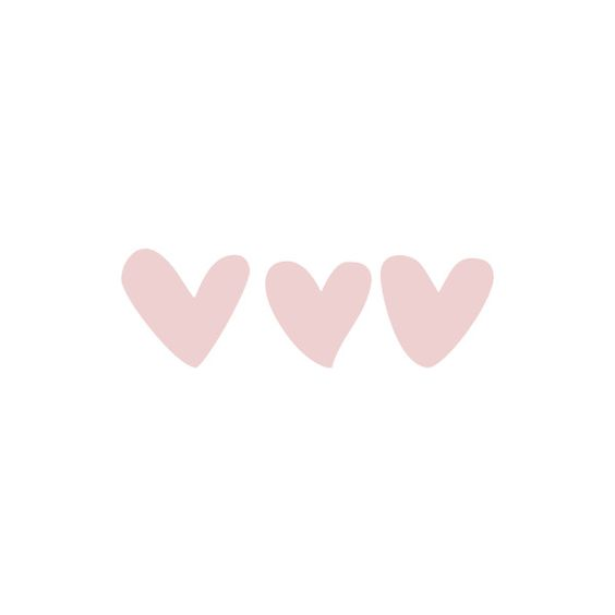 Hearts & Swirls - Fonts.com ❤ liked on Polyvore: