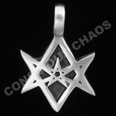 pagan protection symbols against evil of protection