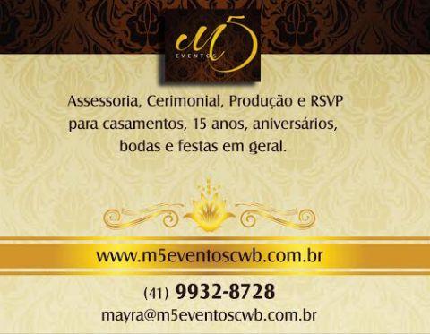 m5-anuncio