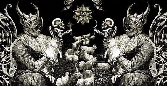 Satanismo........ A3920594d53bc3373d794cb5f4b14e96