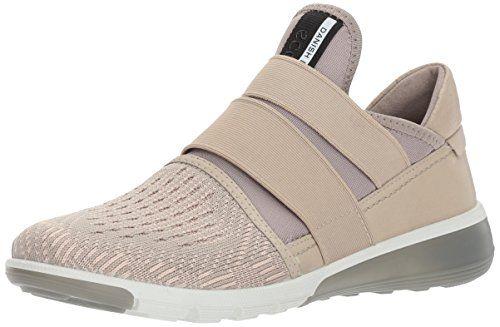 Ecco Women S Women S Intrinsic 2 Band Fashion Sneaker Oy Https Www Amazon Com Dp B01mg4z99k Ref Cm Sw R Pi Dp U X Ei36a Sneakers Sneakers Fashion Fashion