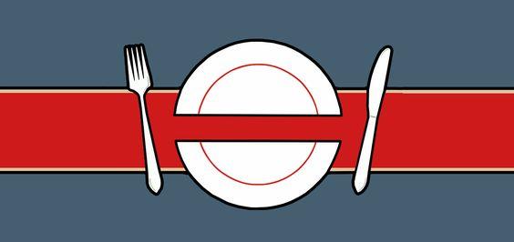 Não está animado para cozinhar? Está com preguiça, porém com muita fome? Relaxa, o Seven List separou 7 receitas práticas para quem tem preguiça de cozinhar