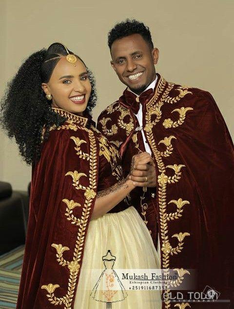 Ethiopian Wedding Kaba Ethiopian Clothing Ethiopian Wedding Ethiopian Wedding Dress