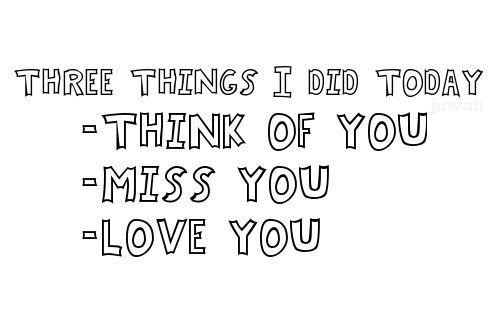 :( I  miss u beautiful x