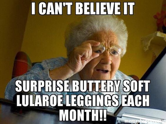 A month Leggings and The ou0026#39;jays on Pinterest