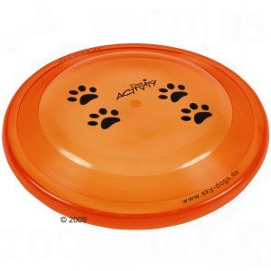 Trixie Dog Activity Disc