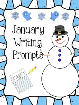 Take My Word For It  quot    creative writing for kids  Why Not Write     Crazy for First Grade Creative Writing Prompts  Types and Benefits