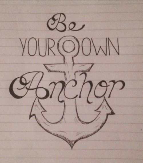 "quick doodle inspired by Melissa McCall in ""Anchors""... - #TeenWolf"
