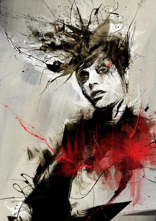 Re-Visited by Russ Mills Graffiti and Street Art