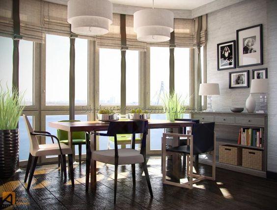 Fresh modern designs from andrey sokruta art pinterest modern modern interiors and interiors