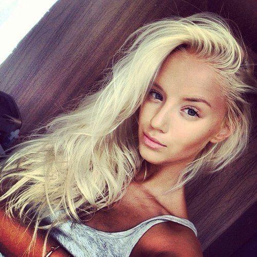 blondebeautiful
