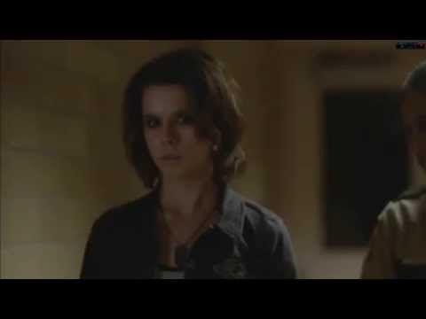 ▷ Bates Motel 2x07 Promo u0027u0027Presumed Innocentu0027u0027 (HD) - YouTube - presumed innocent movie