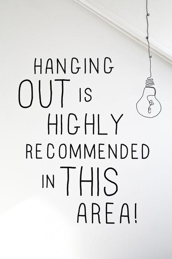 DIY hanging lamp made of wire | Styling Kim van Rossenberg | vtwonen doe-het-zelf: