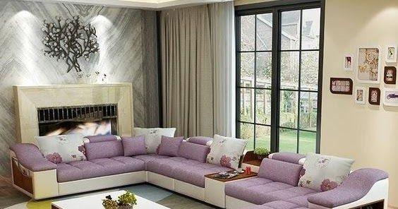 Corner Sofa Design Modern Sofa Set Design Living Room Sofa Design Modern Corner Sofa Set Design For Livi Corner Sofa Design Sofa Design Living Room Sofa Design