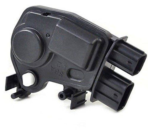 Eynpire 7103 Front Left Driver Side Door Lock Actuator Replaces 72155 S5p A11 Side Door Actuator Door Locks