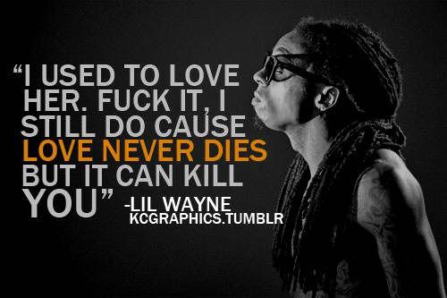 lil wayne lil wayne pinterest lil wayne - Lil Wayne Quotes