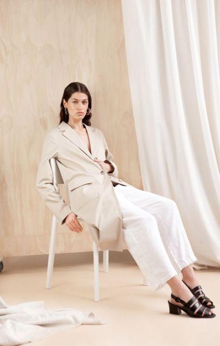 33+ Fashion studio photoshoot ideas info