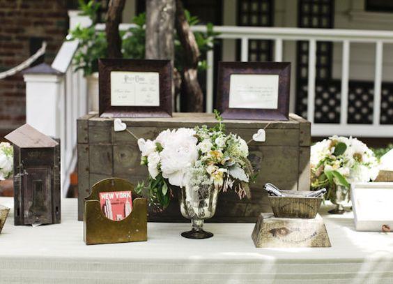 Welcome table: Channels Photography, Wedding Inspiration, Wedding Idea, Vintage Weddings, Brandie Wedding, Photography Giacanali