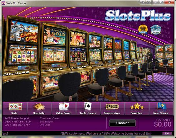 Wtc online.com игровые автоматы игровые автоматы на псп скачать бесплатно