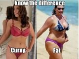 Curvy Women are the Hottest http://beststraightrazor.net/