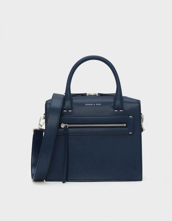 Bags Handbags Online Charles Keith