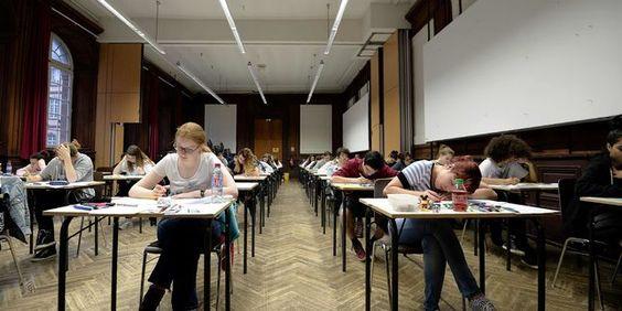 Bac techno : découvrez les sujets d'anglais, allemand, espagnol, italien (LV1)