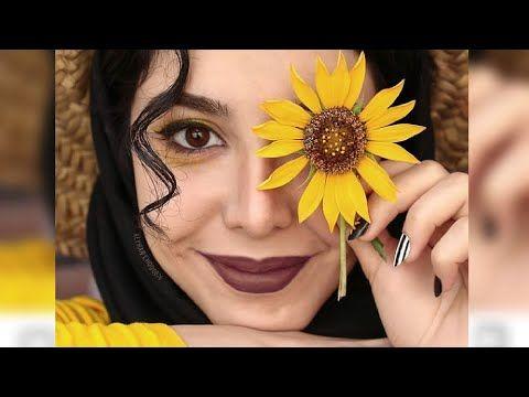 Beautiful Eyes Dpz For Girls Beautiful Eyes Beautiful Eyes