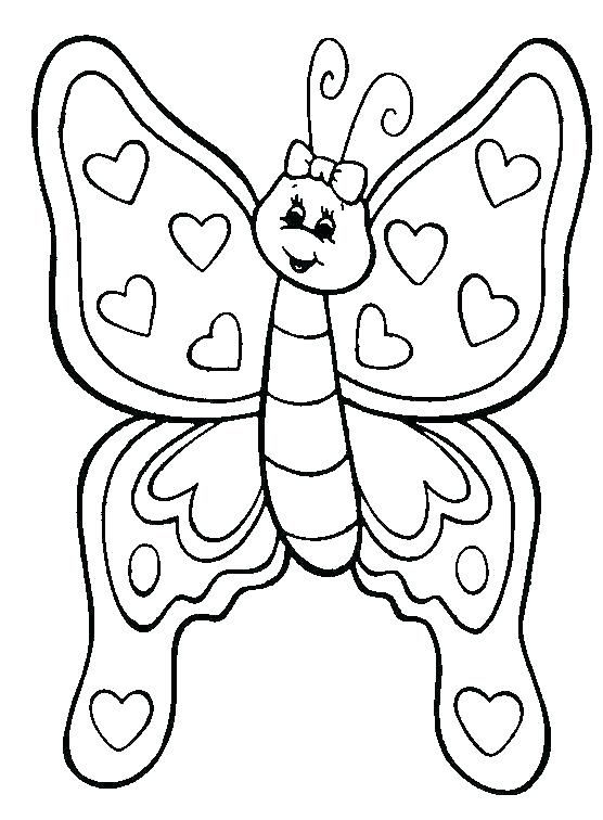 Parks And Recreation Scarecrow Boat Logo Sweatshirt Valentines Day Coloring Page Valentine Coloring Pages Printable Valentines Coloring Pages